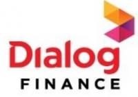 Top jobs, job vacancies Dialog Finance PLC logo