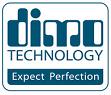 Top jobs, job vacancies Diesel & Motor Engineering PLC (DIMO) logo