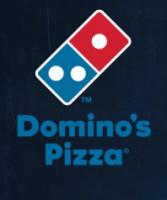 Top jobs, job vacancies Dominos Pizza logo