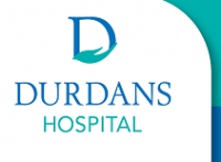 Top jobs, job vacancies Durdans Hospital logo