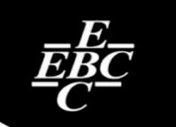 Top jobs, job vacancies E.B. CREASY & CO.PLC logo