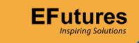 Top jobs, job vacancies EFutures (Pvt) Ltd. logo