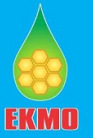 Top jobs, job vacancies EKMO Enterprises Private Limited  logo