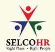 Top jobs, job vacancies ELCO CONTINENTAL (PVT) LTD logo