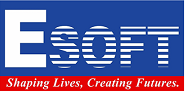 Top jobs, job vacancies ESOFT College of Engineering & Technology logo