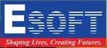 Top jobs, job vacancies ESOFT Metro Campus logo