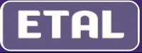 Top jobs, job vacancies ETAL Group (Pvt) Ltd logo