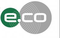 Top jobs, job vacancies Edotco Group logo