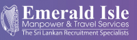 Top jobs, job vacancies Emerald Isle Manpower And Travel Services logo