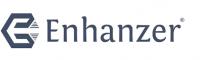 Top jobs, job vacancies Enhanzer (Pvt) Ltd logo