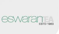 Top jobs, job vacancies Eswaran Brothers Exports (Pvt) Ltd logo