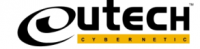 Top jobs, job vacancies Eutech Cybernetic Pte. Ltd logo