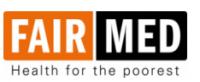 Top jobs, job vacancies FAIR MED logo