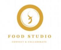 Top jobs, job vacancies FOOD STUDIO logo