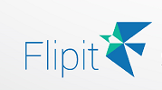 Top jobs, job vacancies Flipit Media (Pvt) Ltd logo