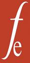 Top jobs, job vacancies Fortuna Enterprises (Pvt) Ltd logo