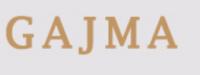 Top jobs, job vacancies GAJMA & CO. Chartered Accountant logo