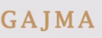Top jobs, job vacancies GAJMA & CO.Chartered Accountants logo