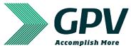 Top jobs, job vacancies GPV Lanka (Pvt) Ltd logo