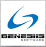 Top jobs, job vacancies Genesiis Software (Pvt) Ltd logo