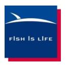 Top jobs, job vacancies Global Fisheries (Pvt) Ltd logo