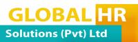 Top jobs, job vacancies Global HR Solutions (Pvt) Ltd. logo