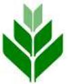 Top jobs, job vacancies Green Farms (Pvt) Limited logo
