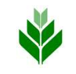Top jobs, job vacancies Green Farms (Pvt) Ltd  logo