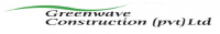 Top jobs, job vacancies Greenwave Construction (Pvt)Ltd logo