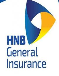 Top jobs, job vacancies HNB General Insurance Ltd. logo