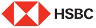 Top jobs, job vacancies HSBC logo