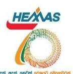 Top jobs, job vacancies Hemas Pharmaceuticals (Pvt) Ltd logo