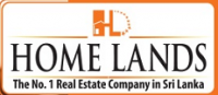 Top jobs, job vacancies Home Lands Holding (Pvt) Ltd logo