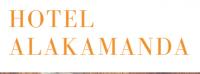 Top jobs, job vacancies Hotel Alakamanda logo