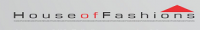 Top jobs, job vacancies House Of Fashions logo