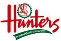 Top jobs, job vacancies Hunters & Company PLC logo