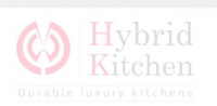 Top jobs, job vacancies Hybrid Kitchen logo