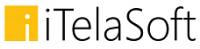 Top jobs, job vacancies ITelaSoft (Pvt) Ltd logo