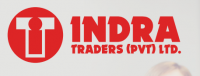 Top jobs, job vacancies Indra Traders (Pvt) Limited logo