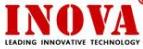 Top jobs, job vacancies Inova IT Systems (Pvt) Ltd logo