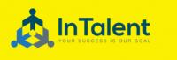 Top jobs, job vacancies Intalent Asia  logo