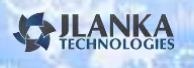 Top jobs, job vacancies J Lanka Technologies (Pvt) Ltd logo