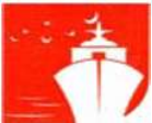 Top jobs, job vacancies J S T Maritime (Pvt) Ltd logo