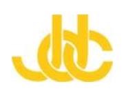 Top jobs, job vacancies JDC PRINTING TECHNOLOGIES PVT LTD. logo