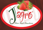 Top jobs, job vacancies Jagro (Pvt) Ltd logo
