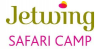 Top jobs, job vacancies Jetwing Safari Camp -Yala logo