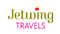 Top jobs, job vacancies Jetwing Travels (Private) Limited logo