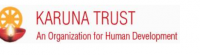 Top jobs, job vacancies KARUNA TRUST logo