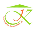Top jobs, job vacancies KARUNARATHNA TRADERS (PVT) LTD. logo