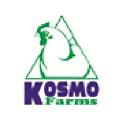 Top jobs, job vacancies KOSMO FARMS (Private) Limited logo